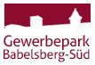 Babelsberg-Süd